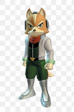 Star Fox Pic - Star Fox Command Lylat Wars Star Fox: Assault Star Fox 64 3D Star Fox 2 PNG