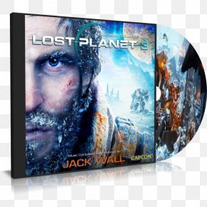 Lost Planet 3 Call Of Duty: Black Ops III PlayStation 3 STXE6FIN GR EUR Shooter Game PNG