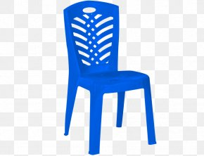 Al Kursi - Table Chair Plastic Furniture PNG