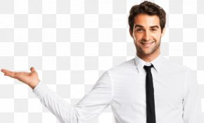Business - Business Management Company Service Presentation PNG