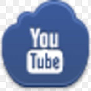 Youtube - YouTube Share Icon Clip Art PNG