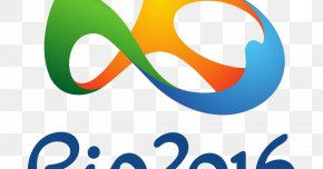 2016 Summer Olympics Olympic Games Rio De Janeiro 2020 Summer Olympics International Olympic Committee PNG