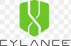Technology - Cylance Computer Security Threat Malware Computer Software PNG