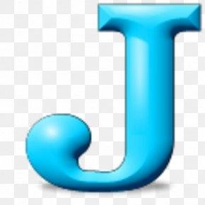 Numeric - J Programming Language APL FL Functional Programming PNG