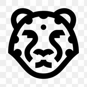 Icon Design Logo Clip Art PNG