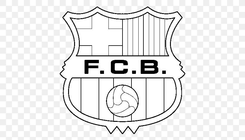 fc barcelona la liga uefa champions league football coloring book png 600x470px fc barcelona area artwork fc barcelona la liga uefa champions