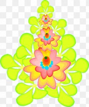 Flower - Floral Design CorelDRAW Flower Vector Graphics Clip Art PNG
