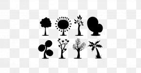 Logo Font Brand Design Product PNG