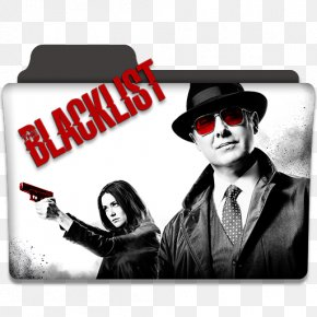Season 5 The BlacklistSeason 3 Television Show NBC EpisodeOthers - The Blacklist PNG