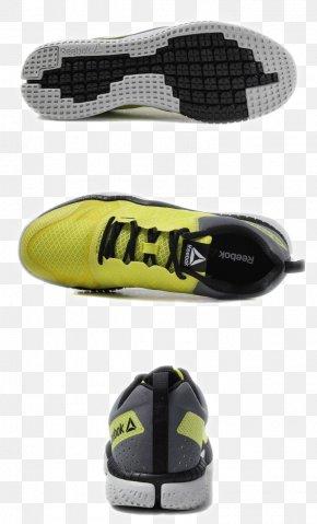 Reebok Reebok Shoes - Reebok Sneakers Shoe Brand Sportswear PNG