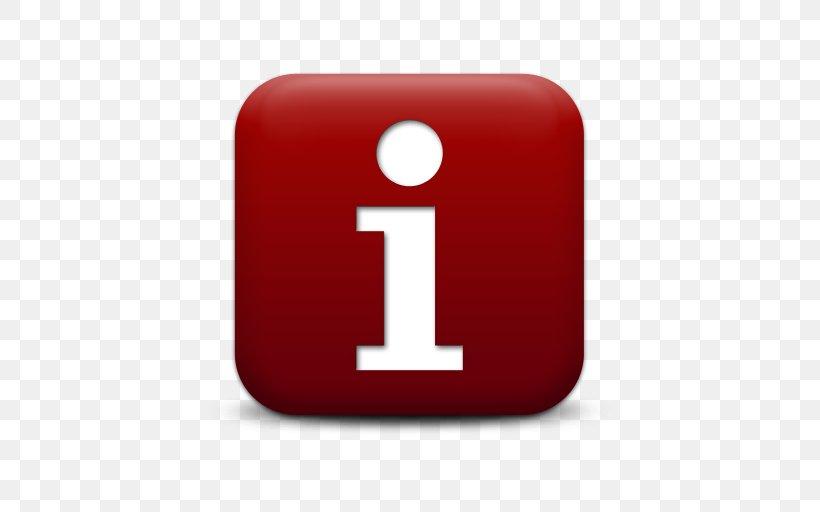 Algemeen Nut Beogende Instelling Publication Netherlands Zakelijke Dienstverlening, PNG, 512x512px, Algemeen Nut Beogende Instelling, Data, Evaluation, Finance, Internet Download Free