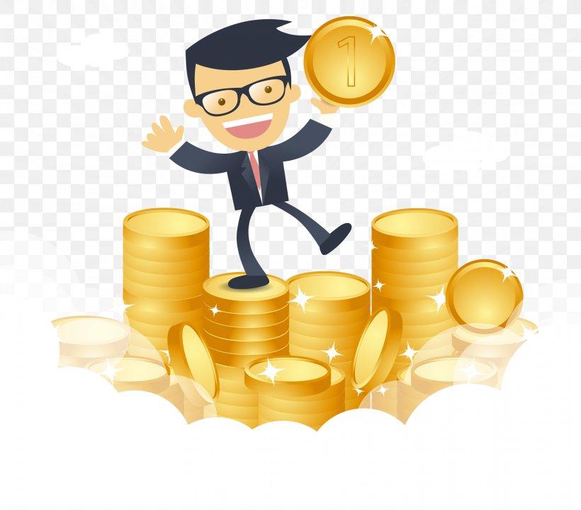 Money Download, PNG, 3334x2928px, Collect Money, Business, Cartoon, Cash, Cashback Reward Program Download Free