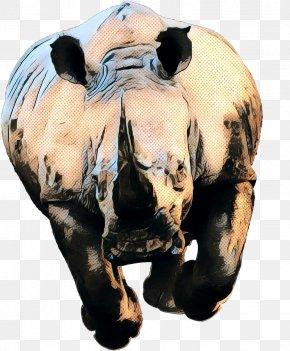 Rhinoceros Desktop Wallpaper Image Fauna Of Africa Animal PNG