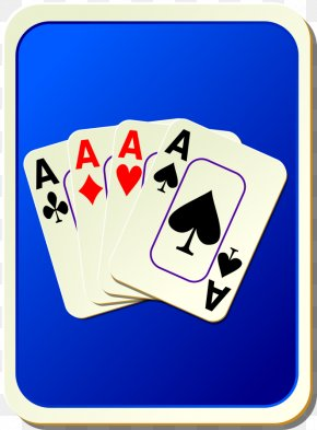 Deck Of Cards Symbols - Contract Bridge Playing Card Suit Card Game PNG