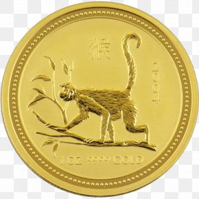 Gold Coins - Perth Mint Gold Coin Gold As An Investment PNG