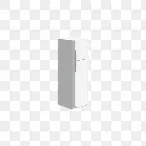 Refrigerator - Refrigerator Icon PNG
