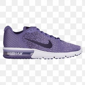Nike - Sports Shoes Nike Air Max Sequent 2 Women's Running Shoe Air Jordan PNG