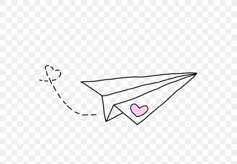 Airplane Paper Plane Png 564x569px Airplane Area Paper Paper