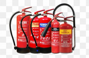 Extinguisher - Fire Extinguisher Fire Class Fire Safety Fire Alarm System PNG