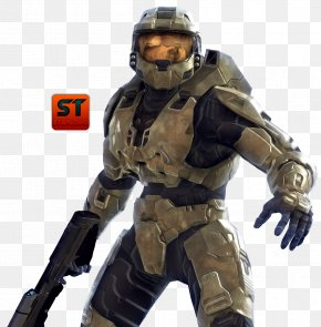 Halo 3 Odst Halo Combat Evolved Halo 2 Master Chief Png