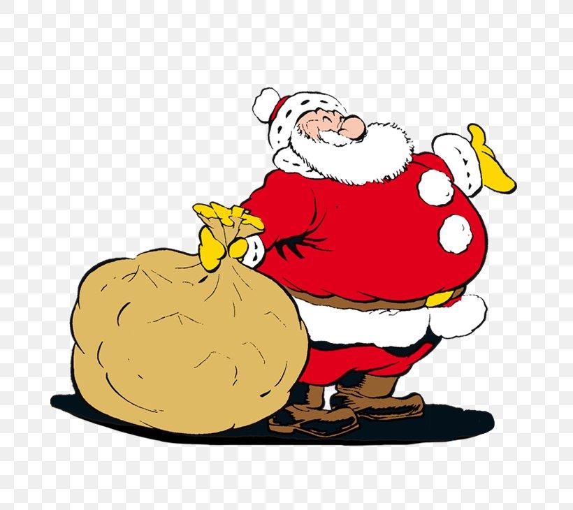 Santa Claus Santa Park Joulupukki Mrs. Claus Christmas Ornament, PNG, 750x730px, Santa Claus, Artwork, Christmas, Christmas Ornament, Fictional Character Download Free