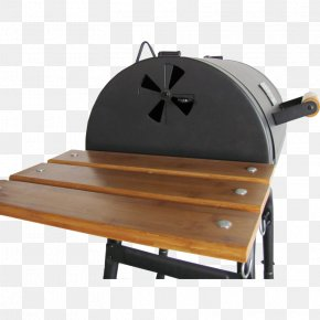 Barbecue - Barbecue Smoking Grilling BBQ Smoker Holzkohlegrill PNG