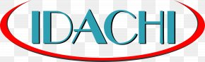 Premium Quality Logo - Logo Organization Brand Physical Fitness PNG