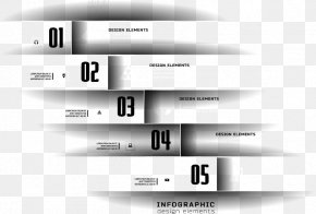 Presentation Graphics PNG