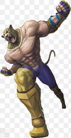 Street Fighter - Street Fighter X Tekken Tekken 6 Tekken 7 Tekken 3 Chun-Li PNG