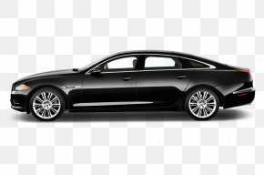 Car - 2015 Jaguar XJ 2015 Jaguar XF 2014 Jaguar XJ 2012 Jaguar XJ 2016 Jaguar XJ PNG