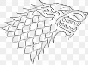 Lannister - Game Of Thrones Ascent House Stark Winter Is Coming PNG