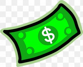 Hundred Dollar Bill - United States One-dollar Bill United States Dollar United States One Hundred-dollar Bill Clip Art PNG