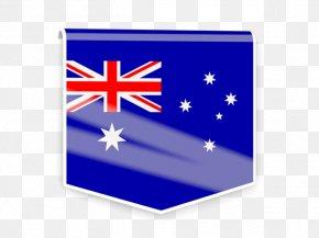 Australia Illustration - Flag Of Australia National Flag Flag Of Wales PNG