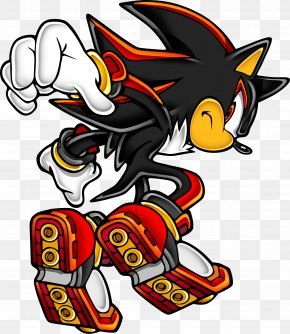 Sonic Adventure 2 Battle Shadow The Hedgehog Doctor Eggman Png 1514x1746px Sonic Adventure 2 Art Artwork Chao Doctor Eggman Download Free