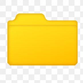 Emoji - Emojipedia File Folders Directory PNG