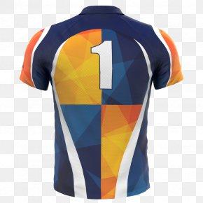 T-shirt - T-shirt Jersey Polo Shirt Sleeve SafeSearch PNG