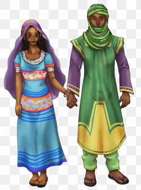 Nigeria Sokoto Caliphate Hausa People Fula People Hausa–Fulani PNG