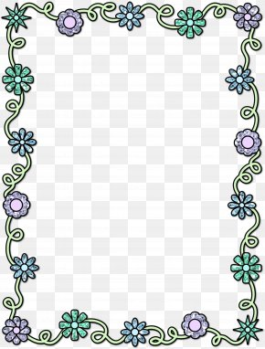 Ornament Picture Frame - Picture Frame Frame PNG