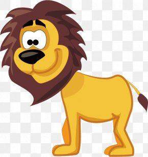 Animal Edition Lion Kids Urdu Qaida ChildLion - Siberian Tiger Quiz Kids PNG