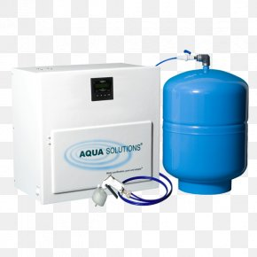 Water - Water System Laboratory Reverse Osmosis Engineering PNG