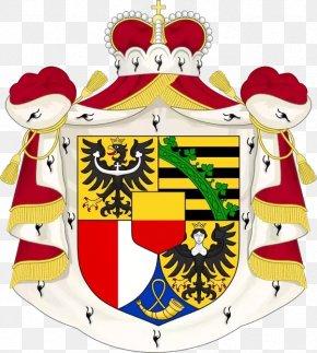 Coat Of Arms Of Liechtenstein National Coat Of Arms Flag Of Liechtenstein PNG