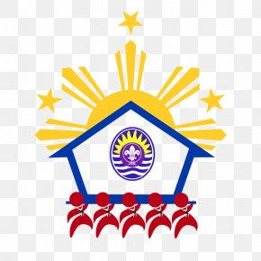 Boyscout Of The Philippines Logo - Scouting World Organization Of The Scout Movement Asia-Pacific Scout Region Rover Scout 24th World Scout Jamboree PNG