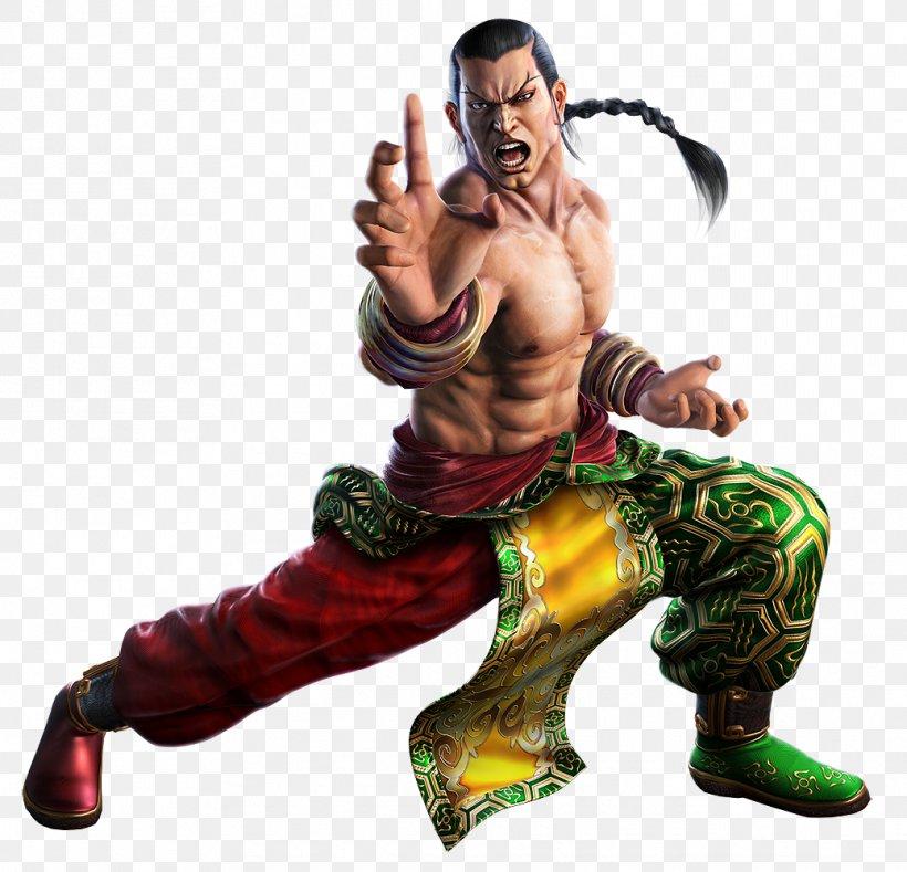 Tekken Tag Tournament 2 Tekken 5 Dark Resurrection Tekken 6 Png