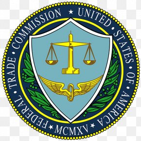 Legibility Handwriting Ideas - Chairman Of The Federal Trade Commission United States Of America Consumer Protection Company PNG