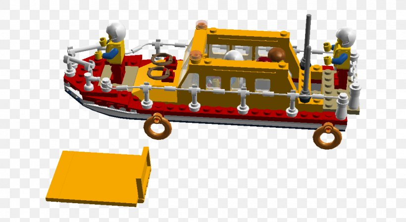 Lego Ideas The Lego Group Lego Minifigure Lifeboat, PNG, 1122x613px, Lego, Boat, Coast, Facebook, Lego Group Download Free