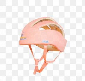 Child Safety Helmet Protective Headgear - Ski Helmet Infant Hard Hat Cap PNG