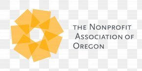 Fireworks Bloom - Logo Nonprofit Association Of Oregon Brand Product The Bloom Project PNG