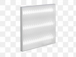 Street Light - Light Fixture Light-emitting Diode Solid-state Lighting LED Lamp Illuminance PNG
