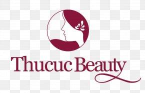 Logo Brand Font Beauty Parlour Clip Art PNG