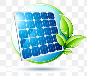 Energy - Solar Panels Solar Power Solar Energy Photovoltaic System Photovoltaics PNG